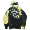 sweatshirt-hooded-tie dye