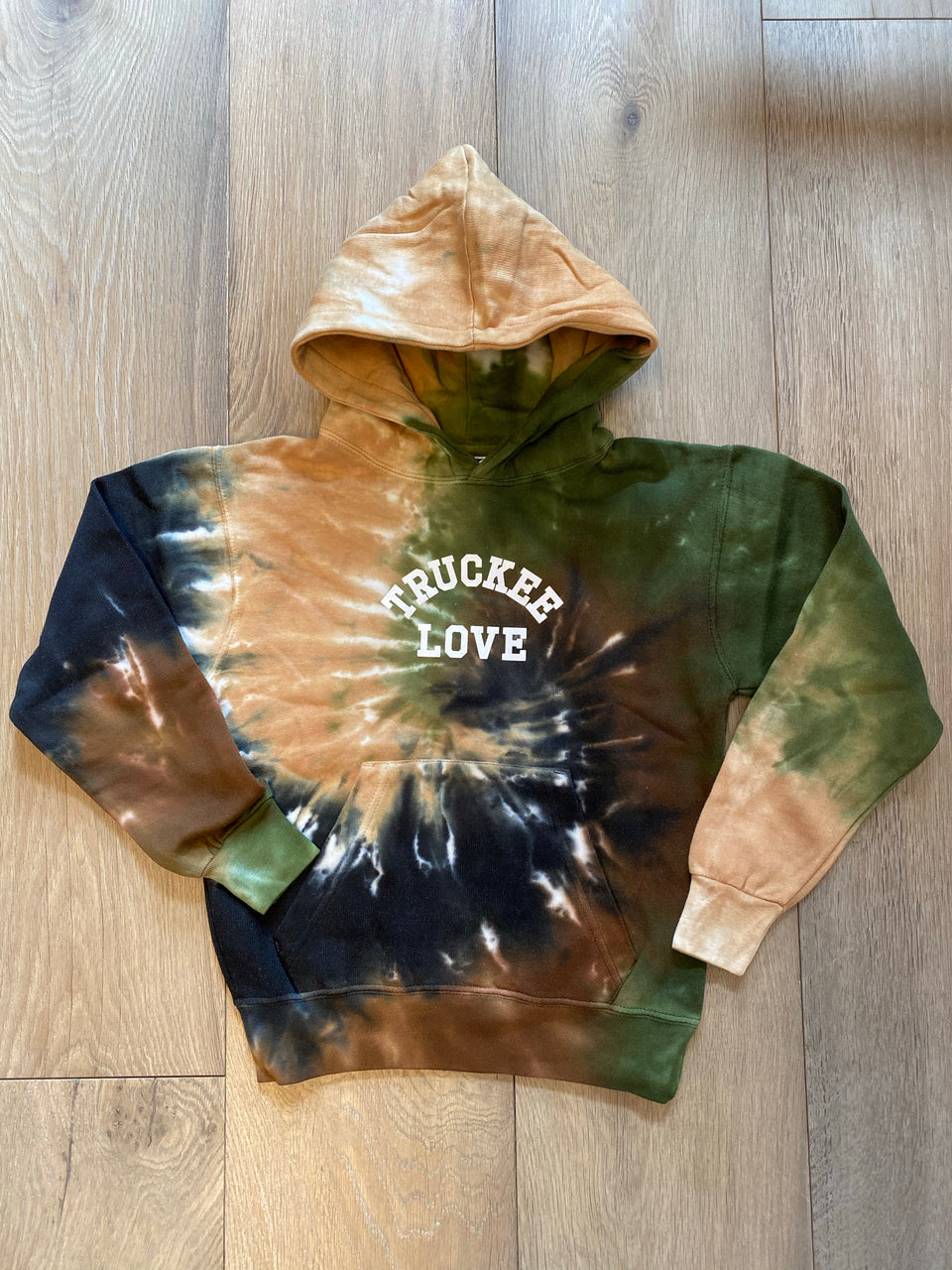 sweatshirt-tie dye-youth