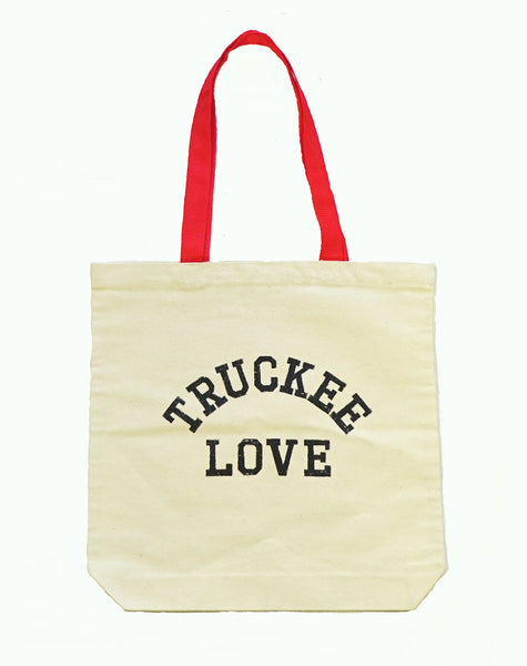 Tote-Small-truckee love.