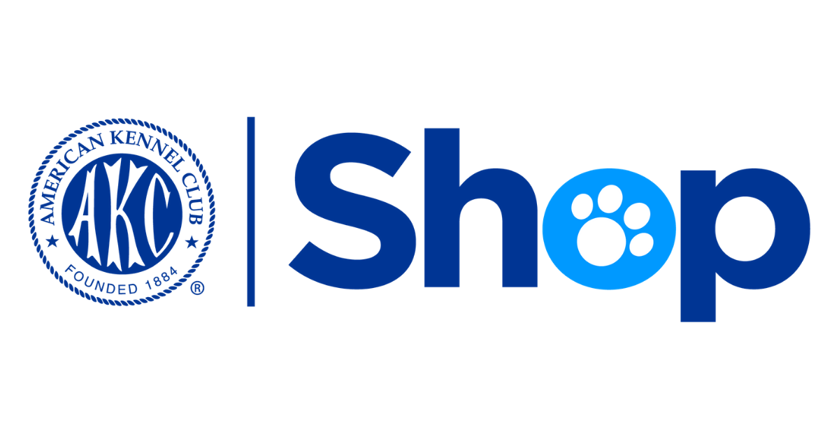 $15 Off AKC Shop Coupon (4 Discount Codes) May 2021