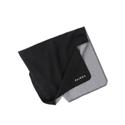 PAIKKA Far Infrared Recovery Dog Blanket