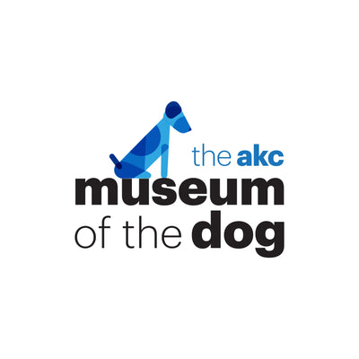 Support the Museum of the Dog