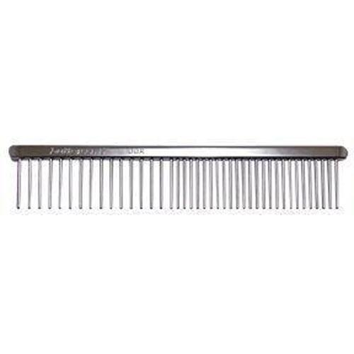Chris Christensen 00r in the Ring Shorty Comb