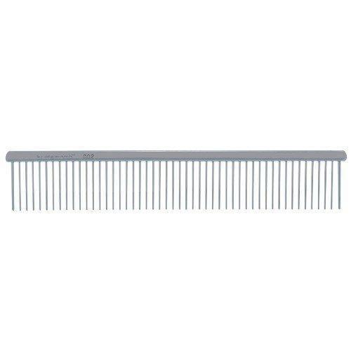 Chris Christensen All Coarse Pet Comb
