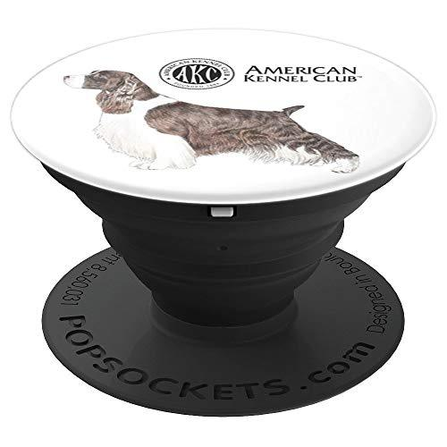 English Springer Spaniel PopSocket - PopSockets Grip and Stand for Phones and Tablets