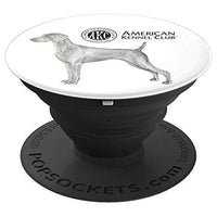 Weimaraner PopSocket - PopSockets Grip and Stand for Phones and Tablets