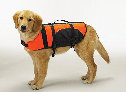 Guardian Gear Pet Preserver