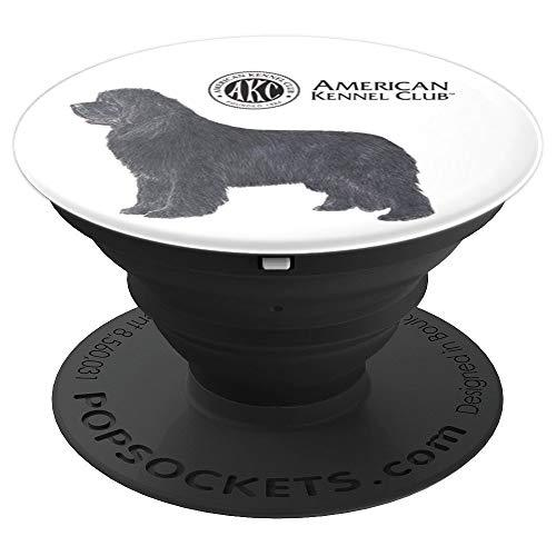 Newfoundland PopSocket - PopSockets Grip and Stand for Phones and Tablets