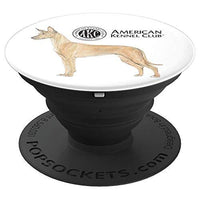 Pharaoh Hound PopSocket - PopSockets Grip and Stand for Phones and Tablets