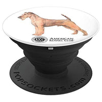 Irish Terrier PopSocket - PopSockets Grip and Stand for Phones and Tablets