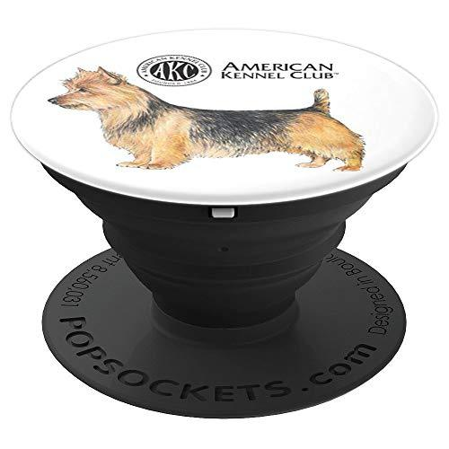 Australian Terrier PopSocket - PopSockets Grip and Stand for Phones and Tablets