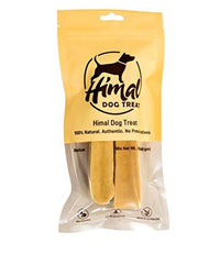 Himal Dog Treat Chew
