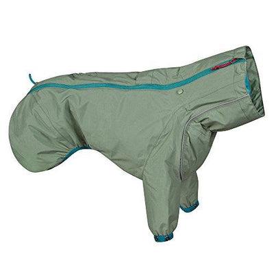 Hurtta ECO Rain Blocker