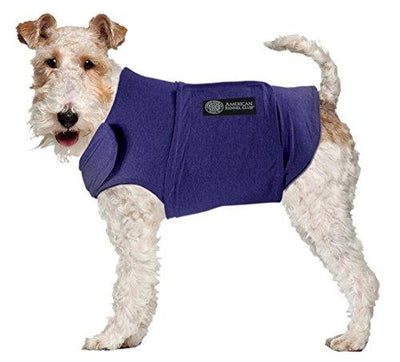 American Kennel Club Calming Coat for Dogs