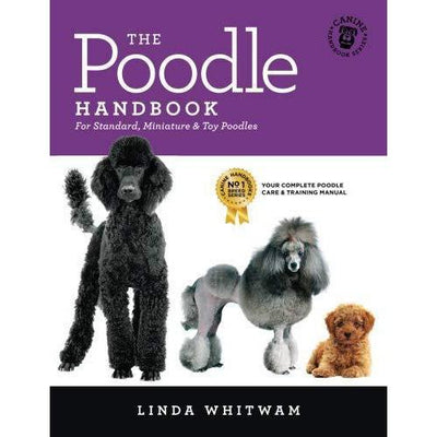 The Poodle Handbook