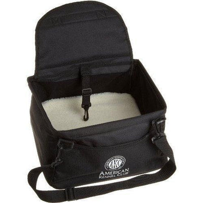 AKC Pet Booster Seat