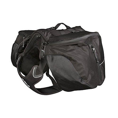 Hurtta Trail Pack Dog Backpack