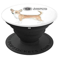 Chihuahua PopSocket - PopSockets Grip and Stand for Phones and Tablets