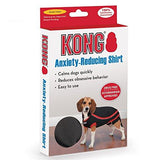 KONG Anxiety-Reducing Shirt