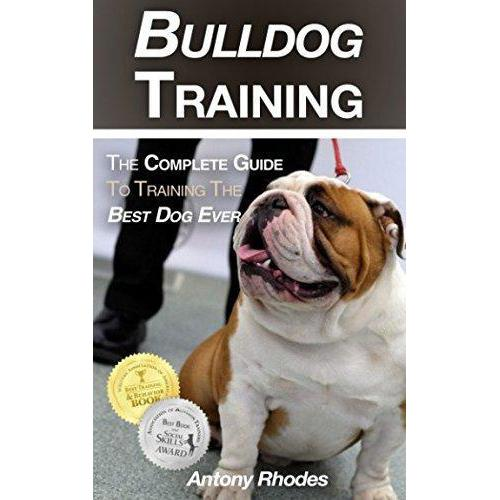 Bulldog Training