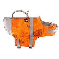 Hurtta Dog Life Savior Jacket
