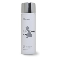 No 51 Heavy Management Conditioner