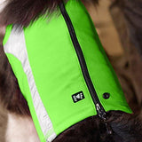Hurtta Polar Visibility Dog Vest