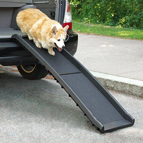 Vehicle Pet Ramp