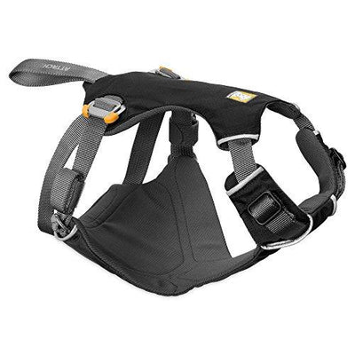 Ruffwear - Load Up Vehicle Restraint Harness