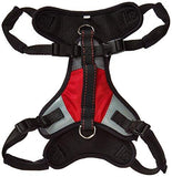 Lift and Go Dog Lead Harness