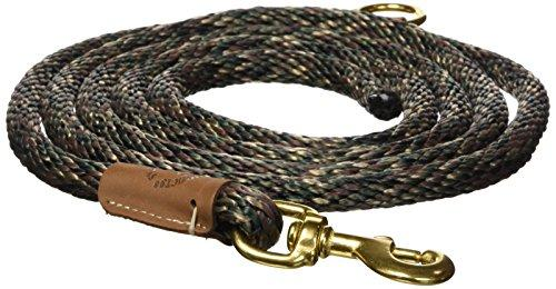 Mendota Pet EZ Trainer Dog Leash