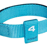Puppy ID Collars 8-Pack