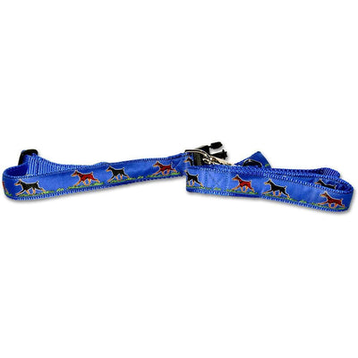 Doberman Collar and Leash Set