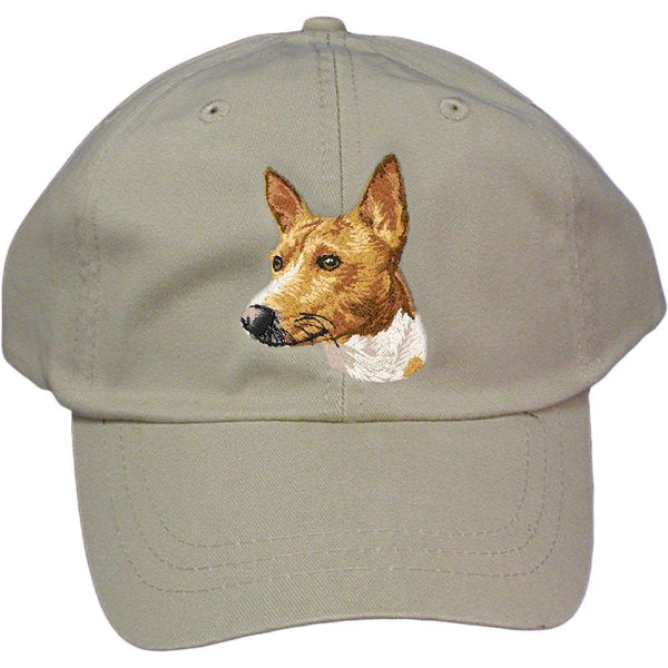 4035b9a8a33b Gifts for Dog Lovers | AKC Shop