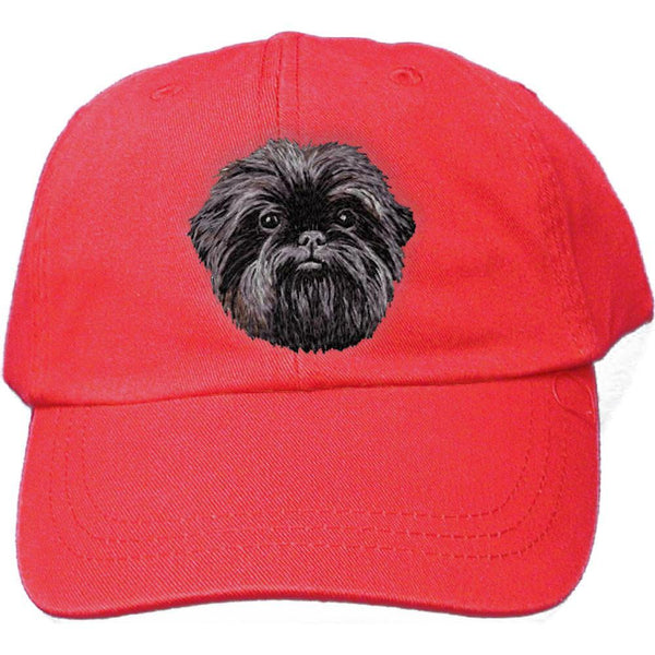 8dbf915e Gifts for Dog Lovers | AKC Shop