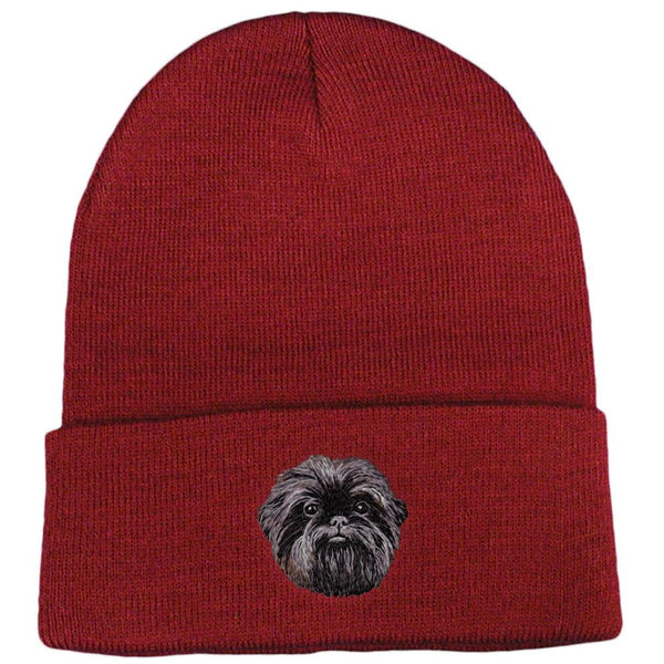Gifts for Dog Lovers   AKC Shop