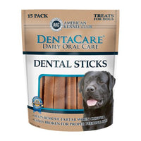 DentaCare Daily Oral Care - Dental Sticks