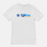 AKC Virtual Top Dog Challenge T-Shirt