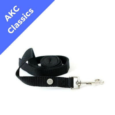 AKC Nylon Leash
