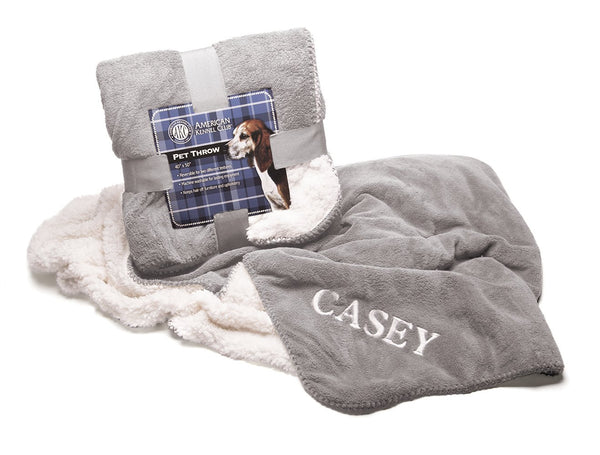 Personalized Puppy Box  sc 1 st  AKC Shop - American Kennel Club : personalized pet gifts for owners - medton.org