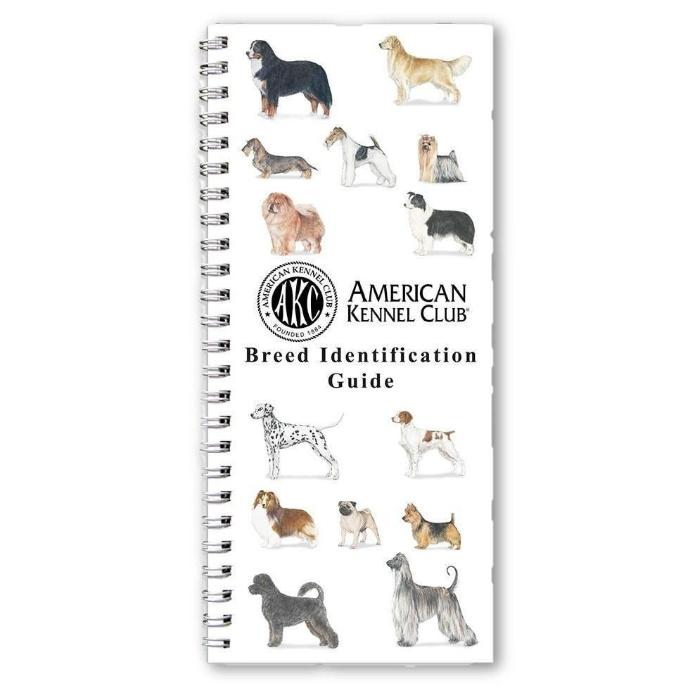 ^ Breed Identification Guide image