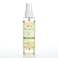 Fresh Citrus Room Spray