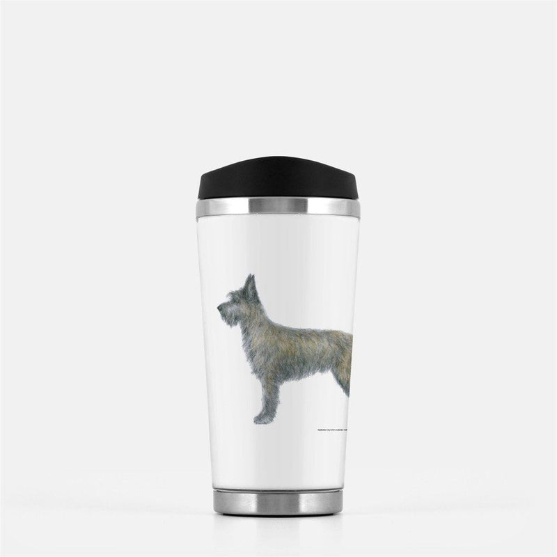 Berger Picard Travel Mug
