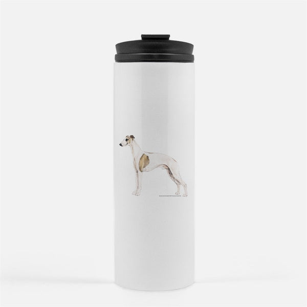 Whippet Thermal Tumbler