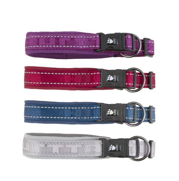 Hurtta Casual Padded Collar