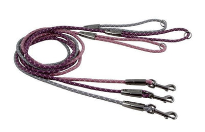 Hurtta Casual Rope Dog Leash
