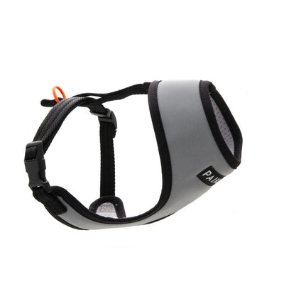 PAIKKA Dog Visibility Harness