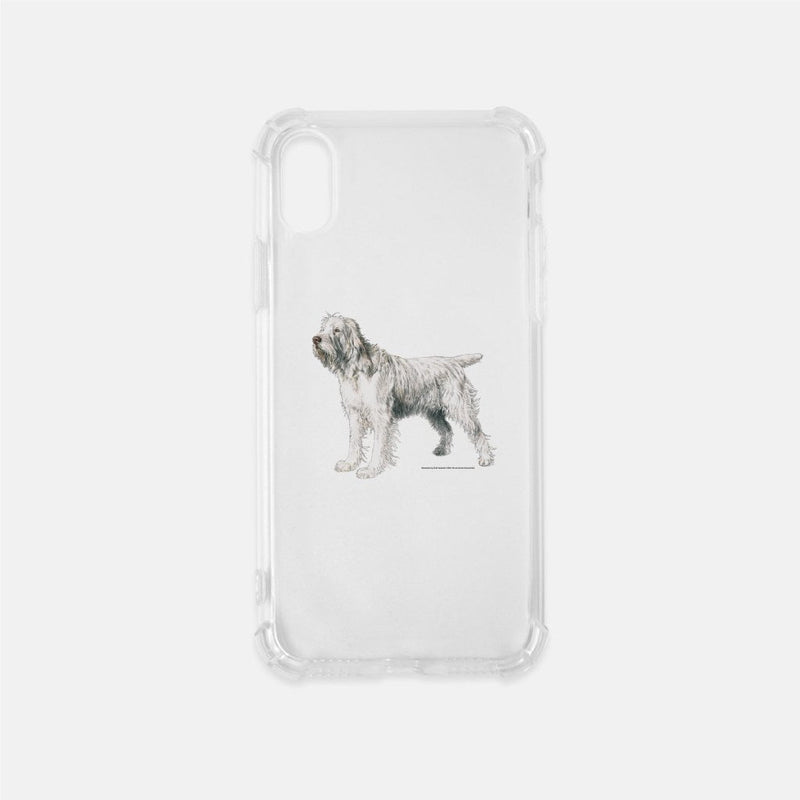 Spinone Italiano Phone Case