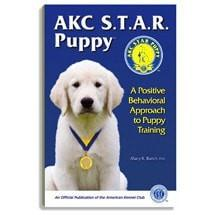 New Puppy Handbook | AKC Shop