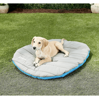 Chuckit! Travel Pillow Dog Bed